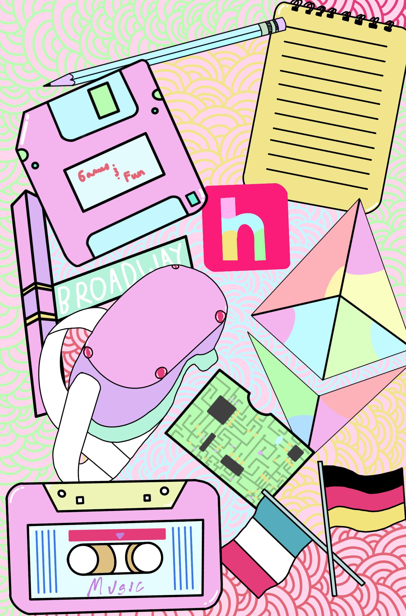 https://cloud-3r0h6aqh5-hack-club-bot.vercel.app/0untitled-artwork.png